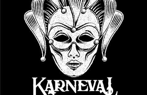 Karneval at Ironshield