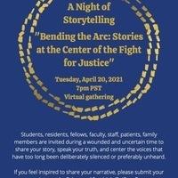 Night of Storytelling