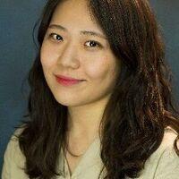 Yura Son - Out of Dissertation Seminar