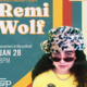 CUP Presents: Remi Wolf