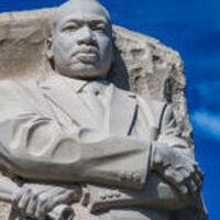 NOVA Serves Virtually: 2021 MLK Day of Service