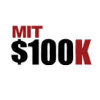 MIT $100K - 2021 Organizing Committee Application
