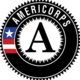 AmeriCorps Official Logo