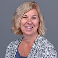 Virtual Chapel Gathering: Nancy Smith, Ladies of Lemonblast Community Testimony