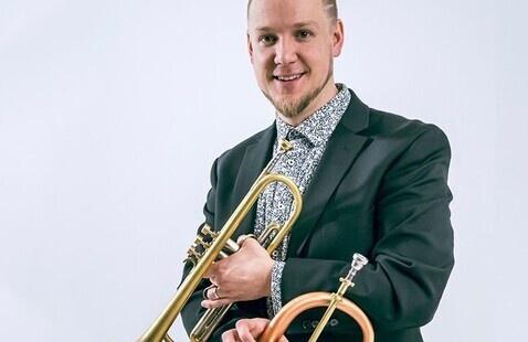 Adam Meckler