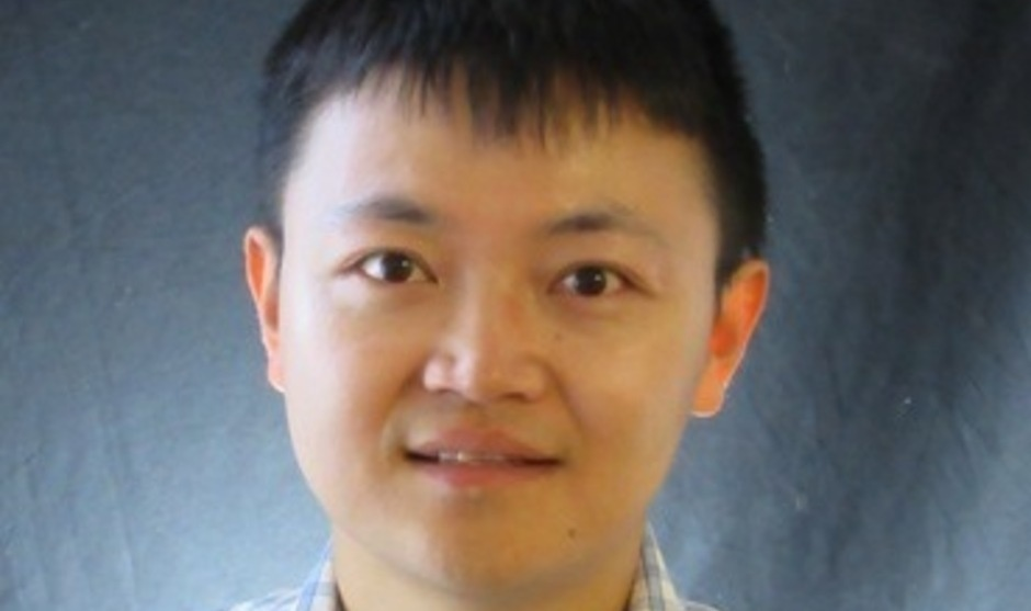 Mathematical Sciences Colloquium: Low-Rank Tensor Methods for Vlasov Simulations