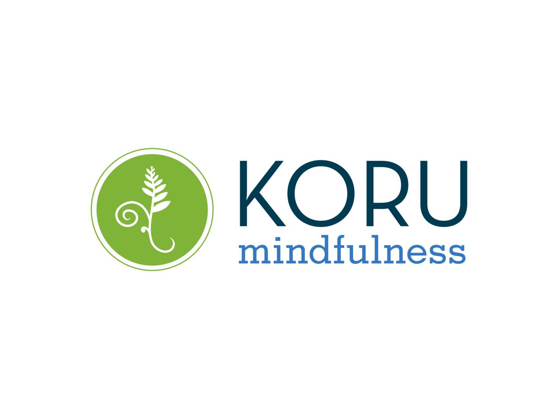 Mindful Living Workshop