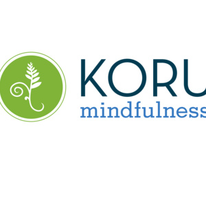 Featured event photo for Mindful Living Workshop