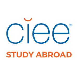 Off-Campus Study - CIEE approved programs