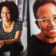 Book Chat with Pratt:  Crime Writers of Color