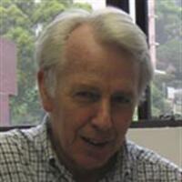 Kenneth King