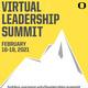 2021 Virtual Leadership Summit