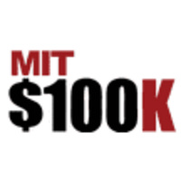 MIT $100K - ACCELERATE Application