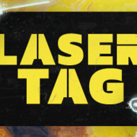Student Activities Laser Tag