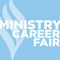 Ministry Career Fair