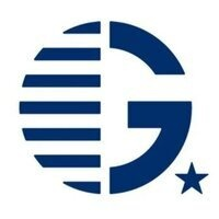 Gilman Scholarship Information Session
