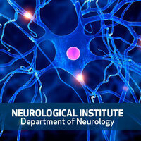 Nantz National Alzheimer Center 10th Annual Symposium