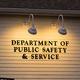 Reimagining of Campus Safety at Mount Holyoke