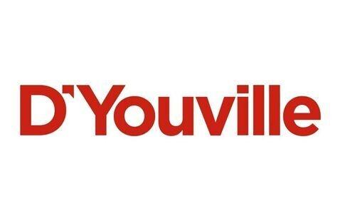 D'Youville College Transfer Representative Visit