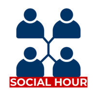 Wednesday Social Hour with Donna Drucker
