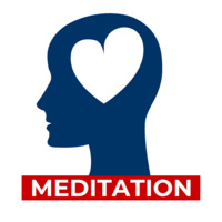 Tuesday Self Care and Meditation with Ellen Rondina, LMSW