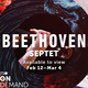 TSO On Demand: Beethoven Septet
