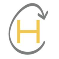 Hatchery: Student Idea Accelerator Info Session | Baker Institute