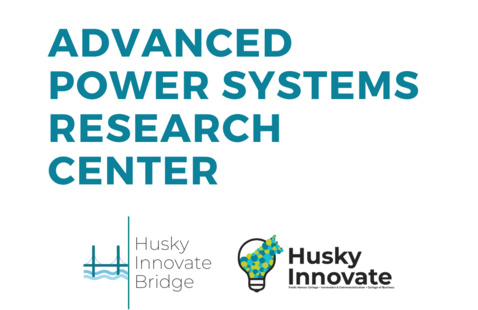 Husky Innovate: Innovation Week