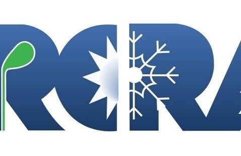 RCRA Logo