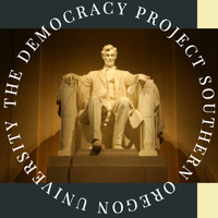 The Democracy Project: The Fragility and Strength of American Democracy