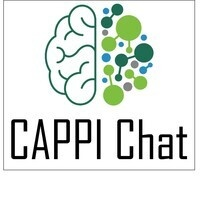 Cappi Chat