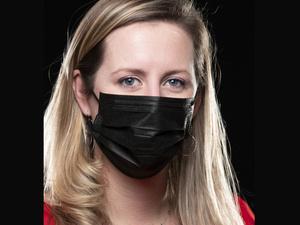 Kelly Beck, PhD