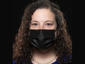 J. Deanna Wilson, MD, MPH