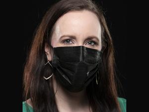 Sarah Hainer, PhD