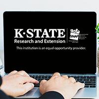 KS SNAP-Ed Virtual
