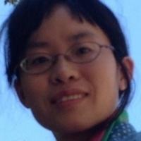 Quantitative & Computational Biology Faculty Candidate Seminar: Meng Wang, Ph. D. (Stanford)