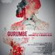Gurumbé (film streaming)