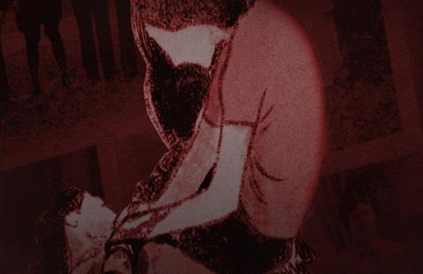 Screening and Conversation: The Romey Lynchings