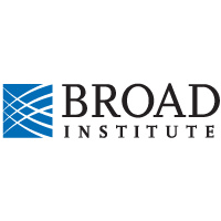 The Broad Institute of MIT and Harvard Information Session