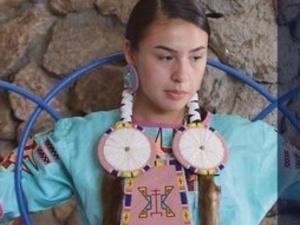 Native Futures, Native Voices