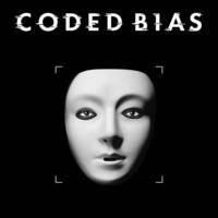 coded bias
