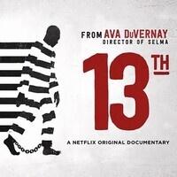 13th documentary