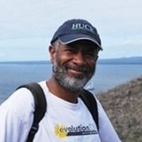 EECB Colloquium: Dr. Scott Edwards