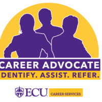 Career Advocate Network Training