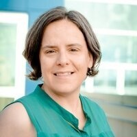 EECB Colloquium: Dr. Amy Marcarelli