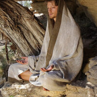 CHRISTIAN CONTEMPLATIVE PRACTICES