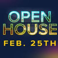 FIU Business Chapman Graduate School Virtual Open House