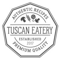 Tuscan Eatery
