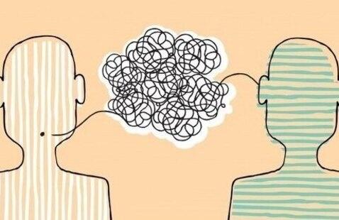 English Pronunciation & Fluency Workshop: Secrets to Understanding Spoken English