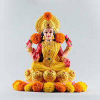 HINDU SPIRITUAL PRACTICES